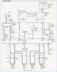 acura wiring diagram bose wiring diagram libraries 2002 acura tl wiring diagram auto electrical wiring diagram2002 acura rsx wiring diagram