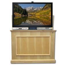 tv cabinet ideas diy cabinet lift cabinet foot of bed lift cabinet lift cabinet