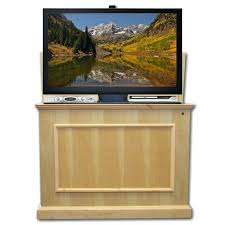 tv cabinet ideas diy cabinet lift cabinet foot of bed lift cabinet lift cabinet