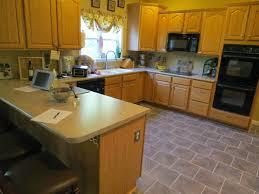 Kitchen Cabinets Dayton Ohio Kitchen Remodeling In Dayton Springboro Centerville Oh