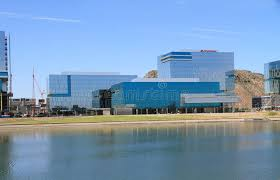 state farm insurance corporate headquarters bloomington il