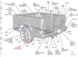 ford f150 fx4 how to jump fuel pump relay 2008 f150 and where F150 Fuel Pump graphic graphic graphic f150 fuel pump