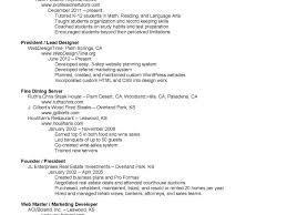 Job Description Of A Bartender For Resume Server Bartender Resume Skills Job Description Objective Banquet 68