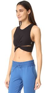 Free People Models Coupon Free People Movement Ribbed