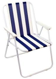 folding beach chairs. Simple Folding 3899 AED On Folding Beach Chairs T