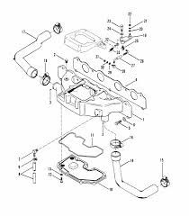 11 mr2 wiring diagram stereo,wiring wiring diagrams image database on 1991 ford bronco radio wiring diagram