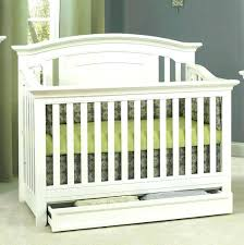 cribs on sale cribs sale online round cribs for sale uk cribs sale uk .  cribs on sale ...