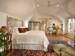 interior design for bedroom इन हिंदी के लिए चित्र परिणाम