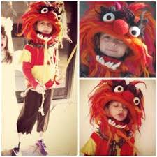 animal muppet costume. Plain Muppet Animal The Muppets Show Costume Awesome Halloween Costumes  Baby Costumes For Muppet Costume S