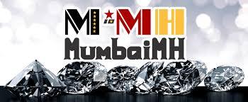 Mumbai Mh