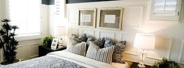 Large Master Bedroom Interiors Designing A Large Master Bedroom
