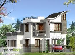beautiful house plans. Stylish Design Ideas Beautiful House Plans With Photos In Kerala 5 Plan Elevation At 2991 Sqft