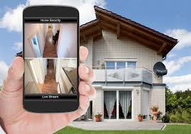 Get safe home security Camera Safehome Security Apps That Will Keep Your House Safe While Youre Away