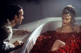American Beauty's Mena Suvari Recalls ...