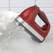 kitchenaid 9 speed digital hand mixer. kitchenaid 9-speed hand mixer kitchenaid 9 speed digital