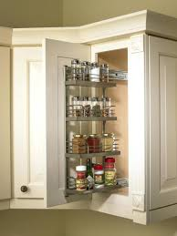 fullsize of dark examples pull down kitchen cabinets cabinet organizer ideas potsand pans storage out e