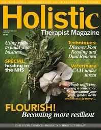 Itec Reflexology Blank Foot Chart Ht Issue 26 Digital160418 By Holistic Health Mag Issuu