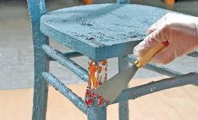 diy furniture restoration ideas. DIYfurniturerestorationideassolidwooddining Chair Paint Stripping Diy Furniture Restoration Ideas