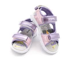 Primigi Sandals For Girls 1458300