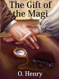 teacher s guide the gift of the magi books that grow