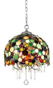 stained glass lamps stained glass light fixtures dining room prairie stained glass lampshade patterns