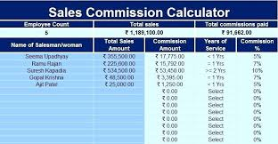 Payment Plan Calculator Excel Compensation Plan Template Photos Free Templates Download After