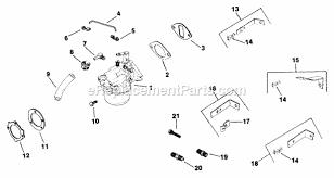 kohler k321 60136a parts list and diagram ereplacementparts com click to expand