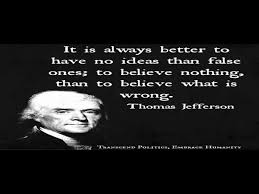 Famous Quotes By Thomas Jefferson Magnificent 48 Elegant Photos Thomas Jefferson 48nd Amendment Quotes Free HD