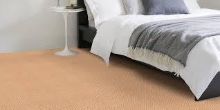 Alternative Flooring Jute Chevron Natural Carpet Thumbnail