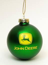 john deere christmas stuff christmas decorations home decor