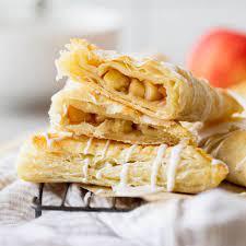 apple turnovers live well bake often