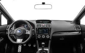 subaru wrx 2016 interior. Exellent Interior Love The Luxury The Interior Of 2016 Subaru WRX  And Wrx Interior T