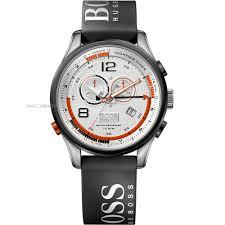 men s hugo boss sailing timer alarm chronograph watch 1512501 mens hugo boss sailing timer alarm chronograph watch 1512501