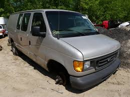 2003 ford e250 van wiring diagram 2004 e250 fuse panel diagram 1998 E150 Fuse Panel Wiring Diagram 2003 ford e250 fuse box 2002 ford e250 fuse box diagram wiring 2003 e250 fuse diagram 1998 E350 Fuse Diagram