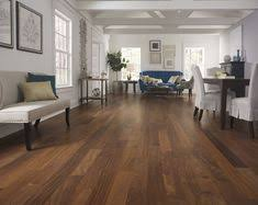bellawood matte brazilian chestnut the oil look with no tedious maintenance hardwood