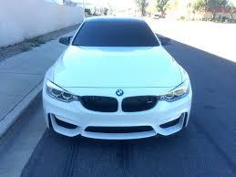 BMW Convertible 2015 bmw m4 white : 2015 BMW M4 Coupe [2015 BMW M4 Coupe] - $59,900.00 : Auto ...
