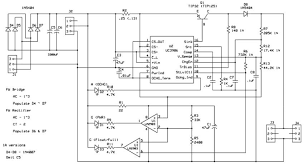 cc3d bluetooth wiring diagram on cc3d images free download wiring Cc3d Wiring Diagram lead acid battery charger circuit diagram diagram cc3d flexi io bluetooth telemetry bridge cc3d wiring diagrams for helicopters
