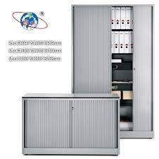 modern metal garage door. Roller Door Storage Cabinet, Cabinet Suppliers And Manufacturers At Alibaba.com Modern Metal Garage
