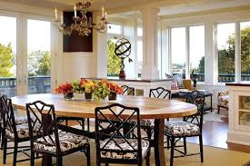 rustic dining room table centerpieces. modern table centerpieces dining concept rustic room more inspiration casual rooms decorating ideas for c
