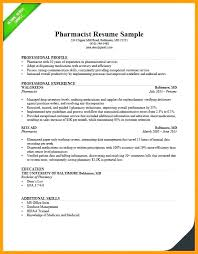 Tech Resume Amazing Resume Sample For Pharmacy Technician Letsdeliverco