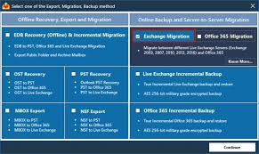 Office 365 Live Forum 2tempos Steps To Perform Live Exchange To Office 365 Migration