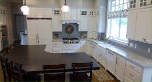 s most durable kitchen countertop black countertops marble vanity tops kitchen table top material quartz countertops