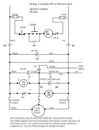 calamp gps wiring diagram 25 wiring diagram images wiring Holder 9700 Tractor at 1998 Holder C9700h Wiring Diagram
