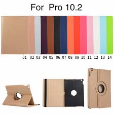 <b>Cover</b> for A7600 10.1 Inch <b>Tablet</b> Protective Case for Lenovo Idea ...