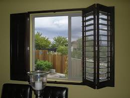 Unique Bay Windows Menards  Then Mobile Home Interior Doors With - Manufactured home interior doors