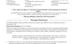 Teacher Assistant Resume Objective Viragoemotion Com
