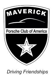 porsche logo black and white. 300 dpi 429 kb download maverick region logo black u0026 white with slogan porsche and