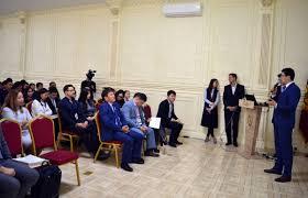 jpg В Бишкеке проходит Национальная встреча по разработке Концепции развития молодежи до 2020 2030
