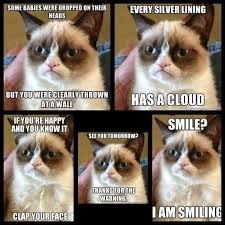 grumpy cat quotes frozen. Contemporary Cat Grumpy Cat Pictures With Sayings Images Amp Becuo In Quotes Frozen M