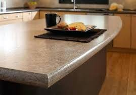 paint countertops to look like granite or how to paint laminate countertop to look like granite
